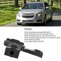 5558118 Car Engine Valve Camshaft Rocker for Chevrolet Aveo/Aveo5 2009-11 US