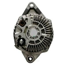 Alternator ACDelco Pro 334-2848 Reman fits 2009 Dodge Journey 2.4L-L4