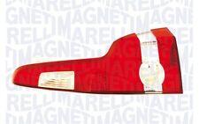 MAGNETI MARELLI Piloto posterior VOLVO V50 V40 714028121802