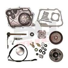 Clutch Kit Manual Honda 50cc Pit Bike CRF XR 50 Mini Fits Model CRF50 XR50