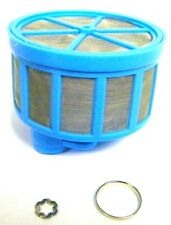 VST Fuel Filter Mercury/Yamaha 175-500 Hp  808504 808504T1 65L139150000 600-292