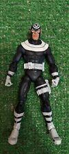 Bullseye Marvel Legends 2005 Toybiz Figure Galactus