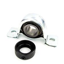 Browning SSPE-114 2-Bolt Pillow Block Ball Bearing Unit Eccentric 766773