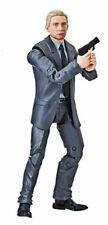 Marvel Legends Series Black Panther Everett Ross Erik Killmonger E5067