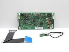 Samsung Monitor Main Boards for sale | eBay