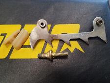 Stihl MS 290 Chainsaw Dawg Bar Stud Muffler Bolts Muffler Gasket