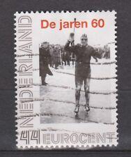 NVPH Netherlands Nederland 2563 used Elfstedentocht 2008