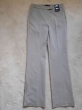 Marks and Spencer Polyamide Trousers for Women