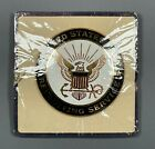 1960%E2%80%99s+US+Navy+Recruiter+Badge+Mounted+on+Card+Sealed+in+Cellophane