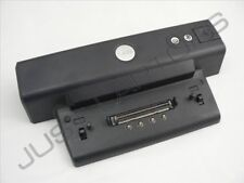 Dell Latitude Docking Station D800 D810 D820 D830 PR01X 130W Version (PA-13)