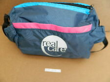 REALITY WORKS REAL CARE BABY II PLUS 3 DIAPER BAG ACCESSORY NO MARKER