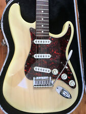 Fender Stratocaster Special Edition 1994