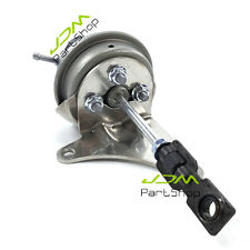 Turbo Electronic Actuator for Audi A3 8P1/A 2.0 TDI 06-08 BMN BME BUY BUZ 757042