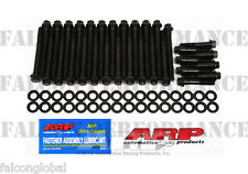 Chevy BB 396 402 427 454 ARP Performance/RACE Cylinder Head Bolt+Washer Kit Hex
