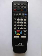 JVC TV REMOTE CONTROL RM-C662 for AV25S4EK AV25SD4EK AV28S4EK AV28SD4EK