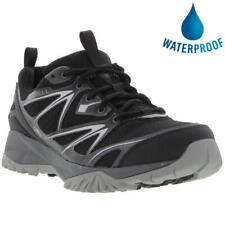 Merrell Capra Bolt GTX Mens Waterproof Running Walking Trainers Shoes Size 7-8.5