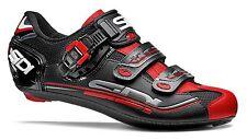 Zapatos Bicicleta De Carreras SIDI Genius 7 Para Strada Road Sport Ciclismo