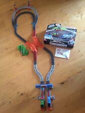 Thomas & Friends Track Master Railway Race Set