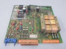 6RB20000GA00      - SIEMENS -    6RB2000-0GA00 /  DRIVE POWER SUPPLY BOARD  USED