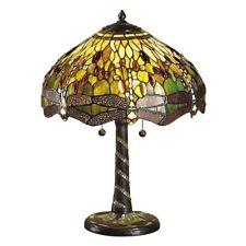 Tischlampen Ebay