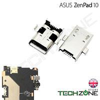 GENUINE ASUS ZenPad 10 Micro USB Charging Port P023 Z380C P022 8.0 Z300CG Z300CL