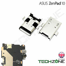 GENUINE ASUS ZenPad 10 Micro USB Charging Port P023 Z380C P022 8.0 Z300CG Z300CL