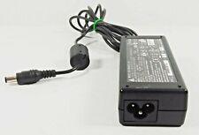 Genuine Delta SADP-65KB B AC Adapter Acer 300, 500, 600 Series 19V 3.42A OEM