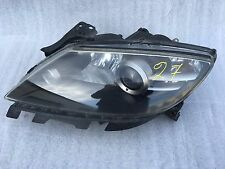 2004 2005 2006 2007 2008 Mazda RX8 left headlight OEM