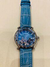 Chopard women's watch