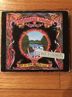 Grateful Dead ~ Left in the Vaults Vol. 1 ~ Two CD's ~ Chicago June 29, 1976