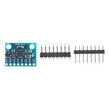 GY-521 MPU-6050 6 DOF 3 Axis Accelerometer Gyroscope Sensor Module for ArduinoPR