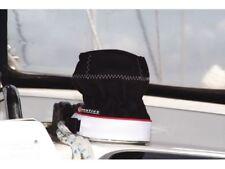 Winsch Cover Hutzen Hüllen GNautics Winschenschutz Gr. XL marine Gaastra Boot