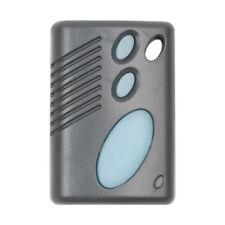 Gliderol new style handset 868MHz