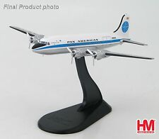 Hobby Master HL2023,1:200 DC-4 Pan American Airways N88886 Clipper Mandarin 1950
