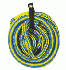 AXIS BUNGEE Tube Tow Rope - Brand NEW