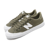 New Balance PROCT Green White Men Women Unisex Casual Shoes Sneakers PROCTSQB D