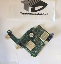 44X1940 - IBM QLogic Ethernet and 8 Gb Fibre Channel Expansion Card, FRU 44X1943