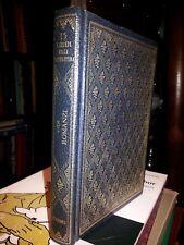 Gide - Romanzi - Grandi Letteratura Fabbri 1968 R