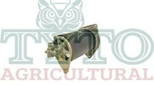 Ford 2000, 2600, 3000, 3600, 4000, 5000 Tractor Dynamo 22 Amps