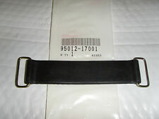 Honda CB750 750 Battery Strap 250 400 350 500 550 900 95012-17001