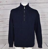 Marc O'Polo Herren Pullover Gr. XL