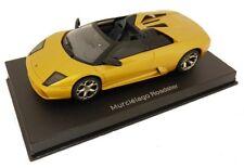 Autoart 13142 Slotcar 1 32 Lamborghini Murcielago Roadster