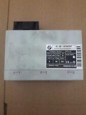 BMW 5 6 X5 X6 Series E60 E61 E63 E64 E70 E71 Control Unit Passive GO 9134707