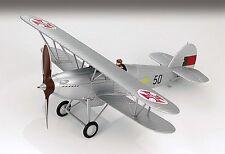 Hobby Master 8003 Fury Mk I Portuguese Arma de Aeronautica Tancos 1/48 Scale