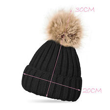 Unbranded Wool Blend Hats for Women