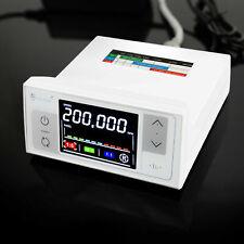 CICADA LED Dental Electric Motor For 1:5 1:1 16:1 Handpiece Contra Angle