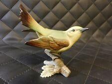 Hutschenreuther Vogelfigur-Top-