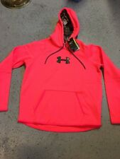 Under Armor Storm Women's Size Large! Brand New!