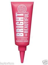 Soap and Glory Brillo & Beautiful Energizante Radiance Brightening Serum 30ml