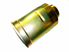 New Pentius PFB63180 Fuel Filter 73138 33188 GF6101 Diesel Filter
